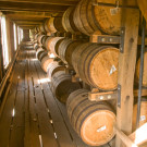 Barrel Shortage Effect