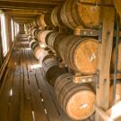 Barrel Shortage Effect