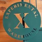 Warehouse X