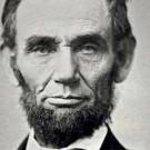 Abraham Lincoln.  Tavern Owner?