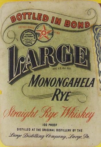 LargeMonongahelaRye3