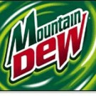 "What is ""Mountain Dew""?"