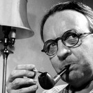 Raymond Chandler's Birthday
