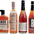 "Jim Beam's ""Small Batch"" Collection"