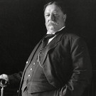 The Taft Decision