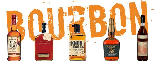 bourbon-new