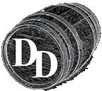 Dram Devotees