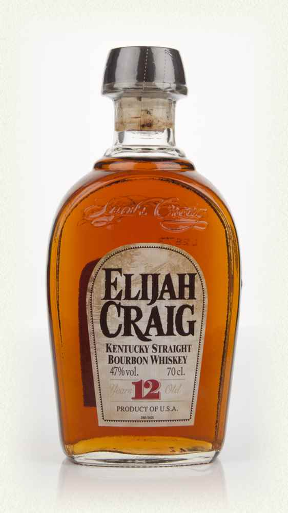 elijah-craig-small-batch-bourbon-12-year-old-whiskey
