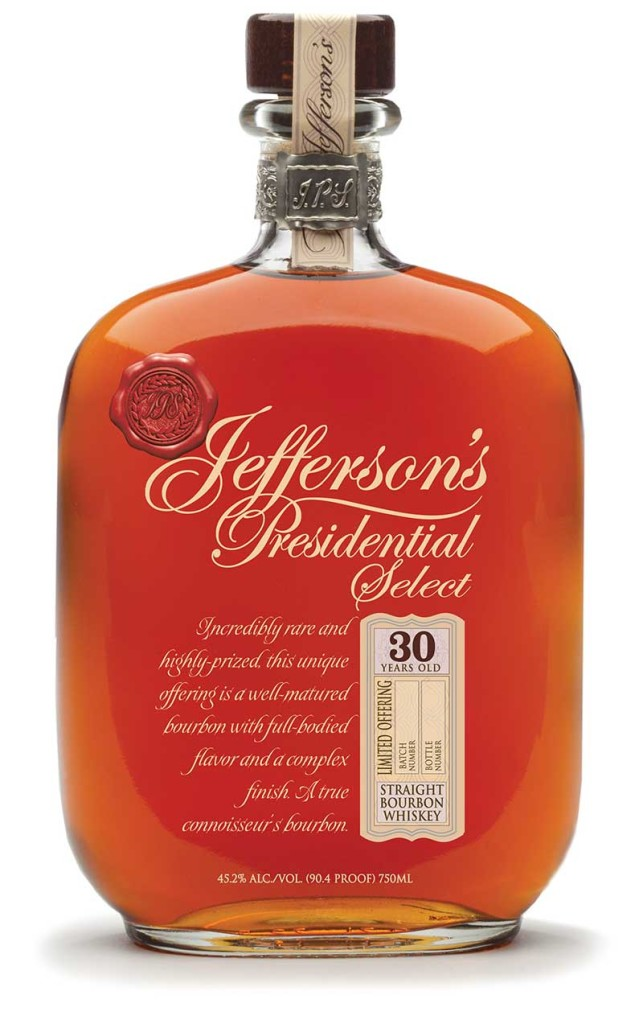 jeffersons-bourbon-presidential-select-30-643x1024