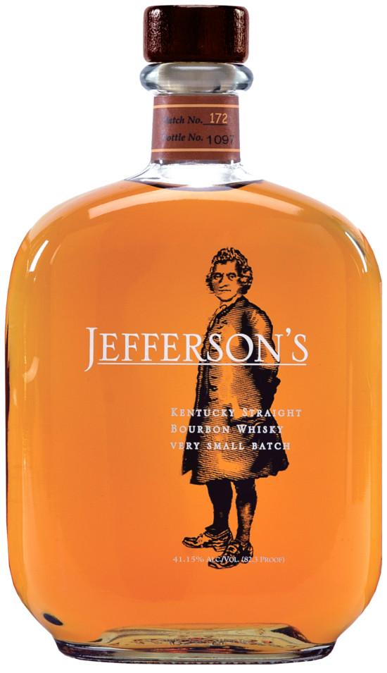 jeffersons-bourbon1