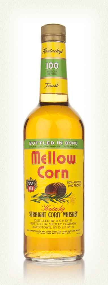 mellow-corn-whisky
