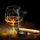 Cigars and Whisky -A Perfect Pair