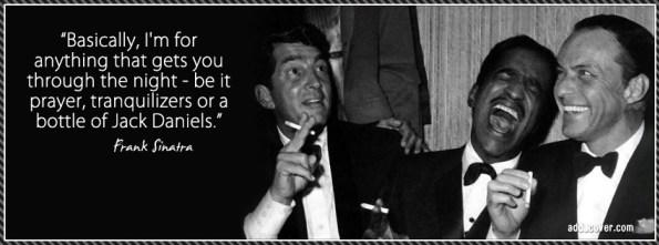 Frank-Sinatra-Quote-2