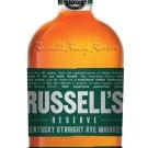 The Russells at Wild Turkey