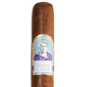 juliuscaesar-stick-th