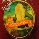 Who Was Old Rip Van Winkle?