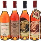 Is Pappy Van Winkle Worth the Price?