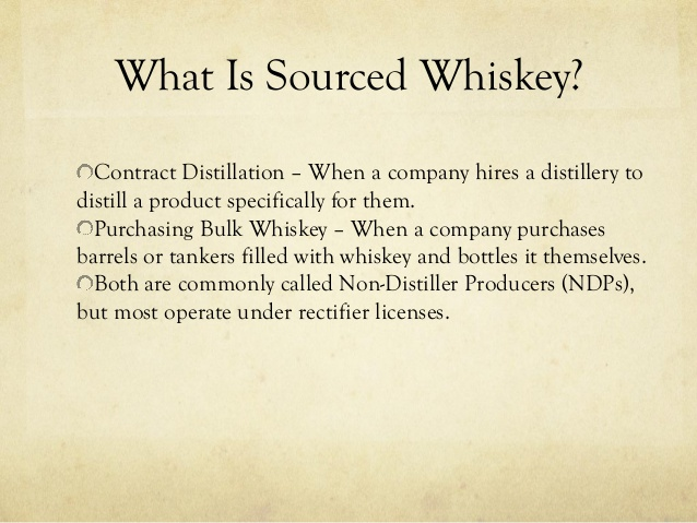 the-audacity-of-sourced-whiskey-3-638