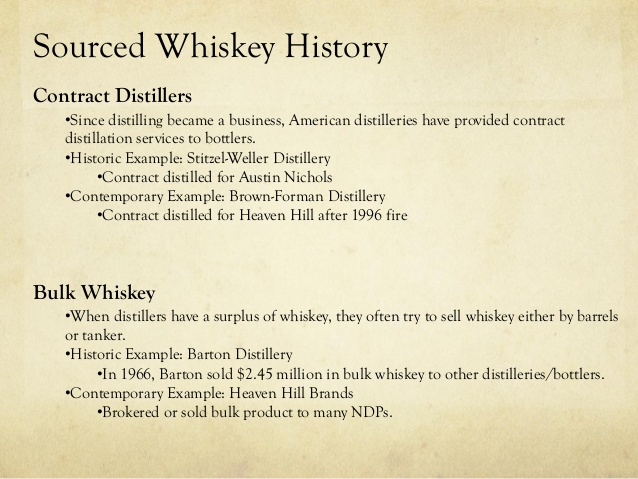 the-audacity-of-sourced-whiskey-4-638