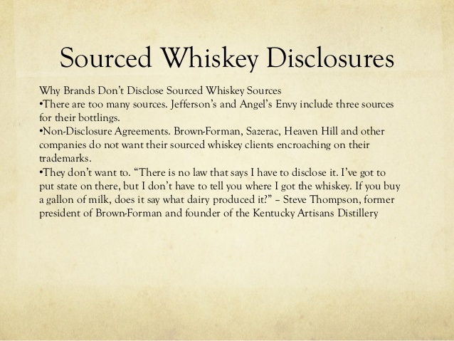 the-audacity-of-sourced-whiskey-9-638