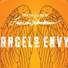 Lincoln Henderson's Angel's Envy