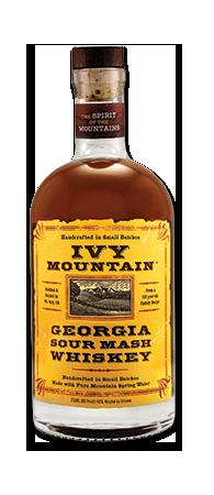 ivyMountain_GASourMash-Whiskey
