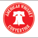 American Whiskey Convention Discount!