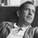 John Steinbeck and Whiskey