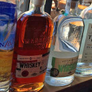 New Distilleries in Pennsylvania