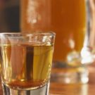 Is Beer More Varied Than Whiskey?