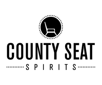 county_seat