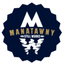 Summer 2016 PA Distillery Tour #4- Manatawny Still Works in Pottstown, Pa