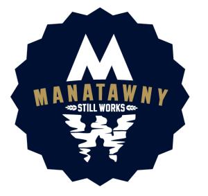 manatawny logo