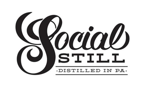 social still logo