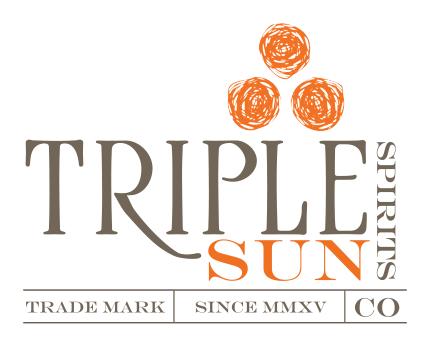 triplesunlogo.432