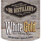 Summer 2016 PA Distillery Tour #8- DR Distillery in Slippery Rock, Pa