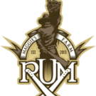 Summer 2016 PA Distillery Tour #10- Maggie's Farm Rum Distillery, Pittsburgh, Pa
