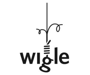 wigle logo