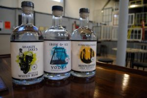 Midstate-Distillery-Products