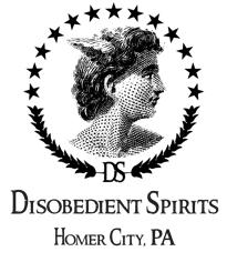 disobedient-logo