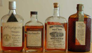 medicinal-whiskey