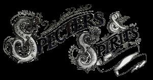 spectorsandspirits_horizontal