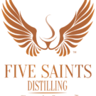 Autumn and Five Saints Distilling
