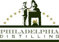 philadelphia_distilling_logo