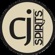 cj-spirits