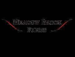 meadowbrook-farms-logo
