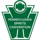 The Pennsylvania Spirits Convention on March 23, 2017!