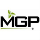 MGP Ingredients- The Distillery Prohibition Did Not Destroy