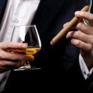 Mid-May Whisky Share- Scotch!!!
