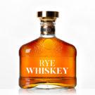 June Whiskey Share- RYE!!!